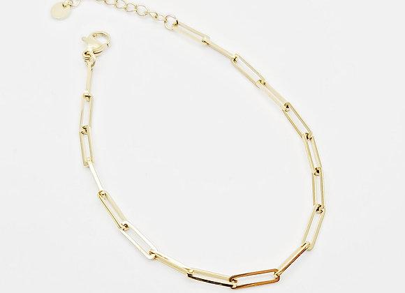Bracelet | LAPO