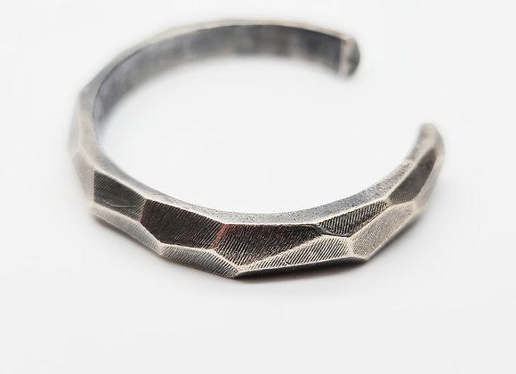 Bracelet | SPEND