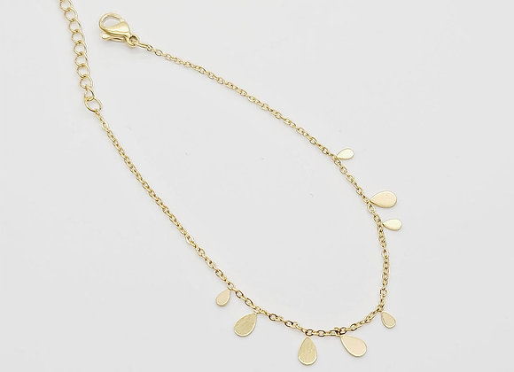 Bracelet | GOUS
