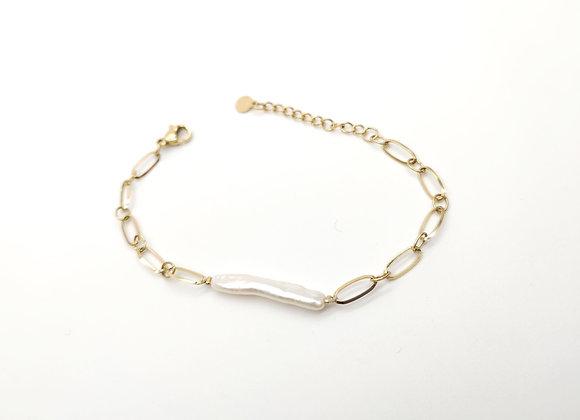 Bracelet | REINA