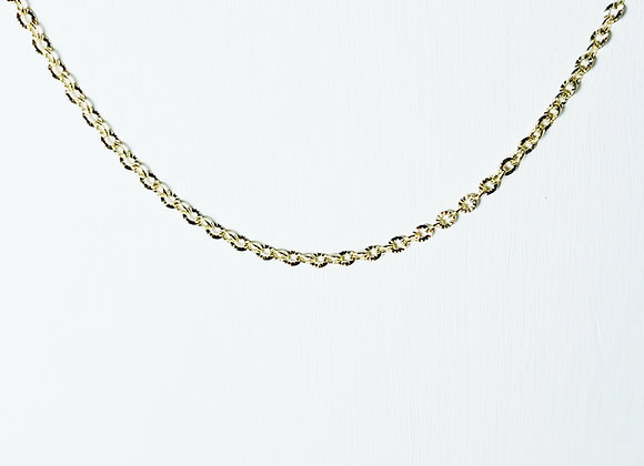 Collier | GINIA