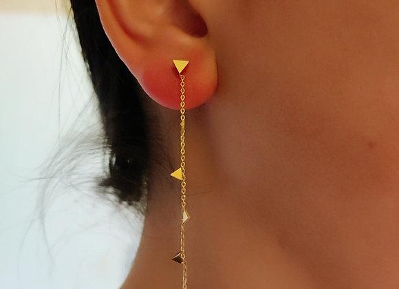 Boucles d'oreilles | EPIG