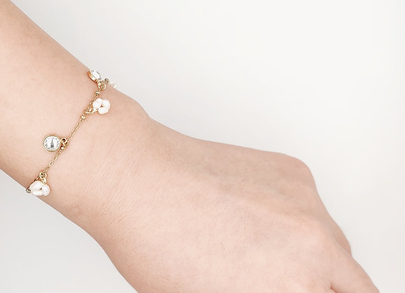Bracelet | PETUS