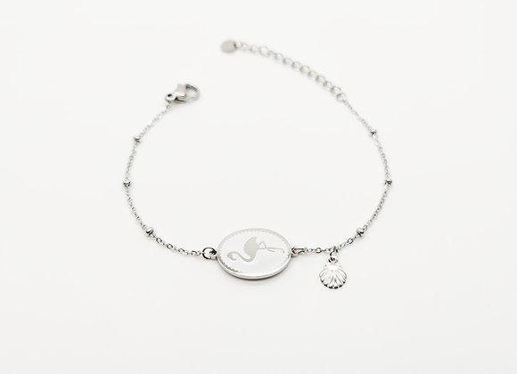 Bracelet | FLOEP