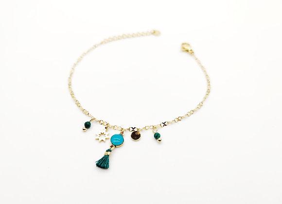 Bracelet | LIIPE