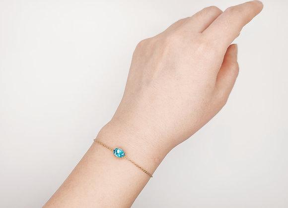 Bracelet   SWAK