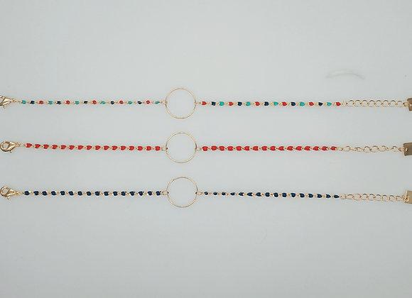 Bracelet Lapo