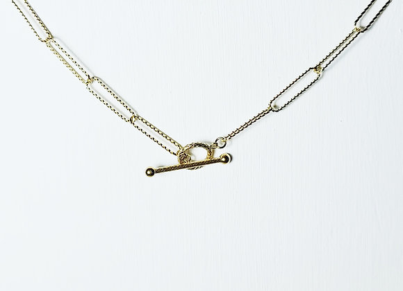 Collier | SPIA