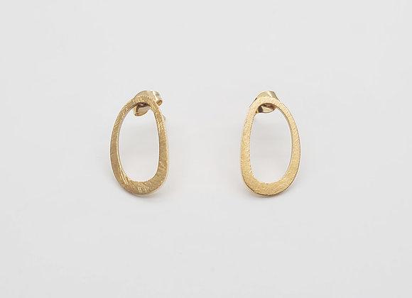 Boucles d'oreilles | CEOL