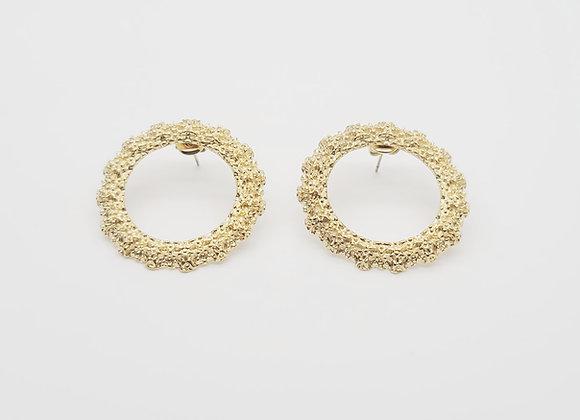Boucles d'oreilles | DEMOI