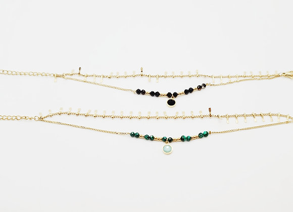Bracelet | RENA