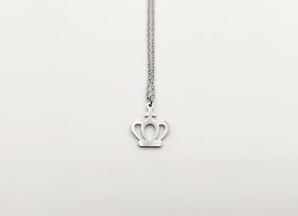 Collier | COURONNE