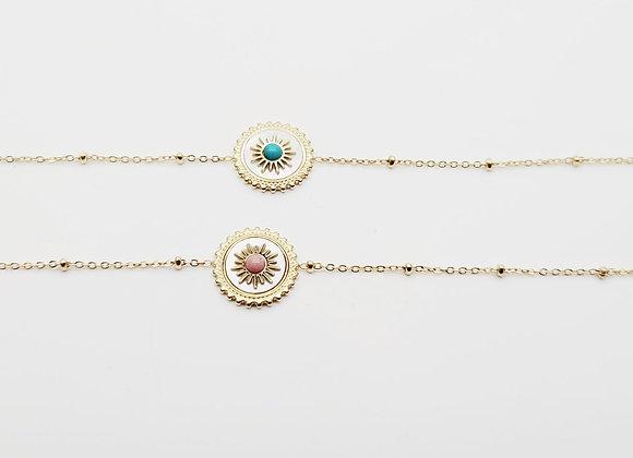 Bracelet | DAMA