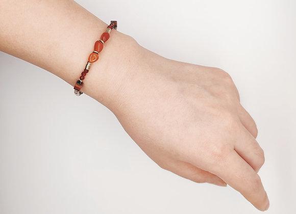 Bracelet | PIERTUS