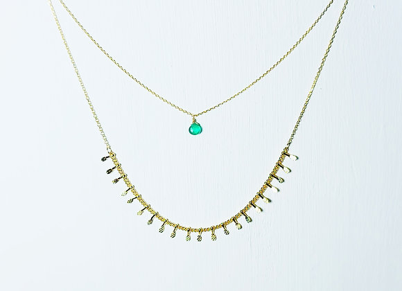 Collier | ARENA
