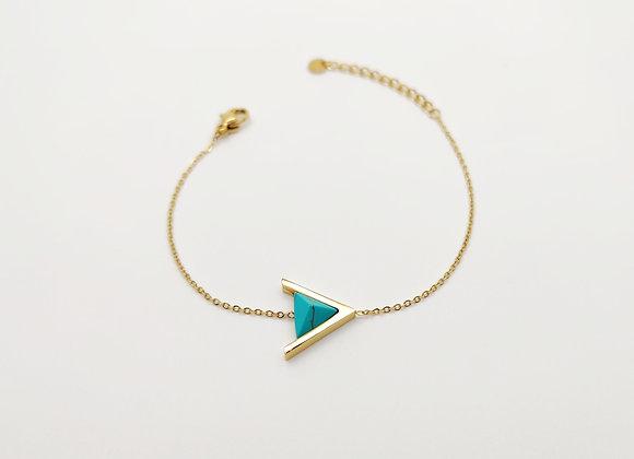 Bracelet | EPIE
