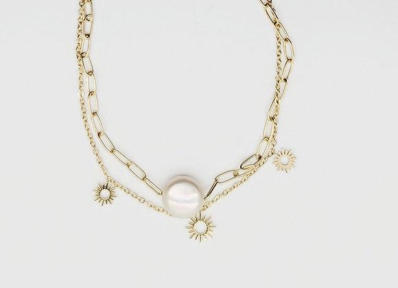 Bracelet | PERLAS