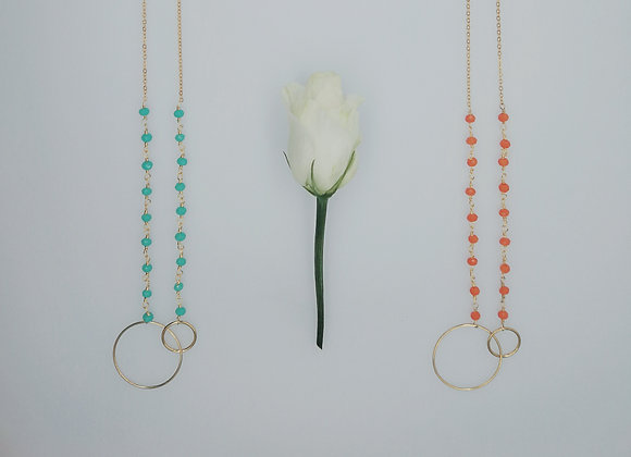 Collier | ANEO