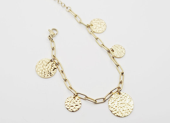 Bracelet   BINJ