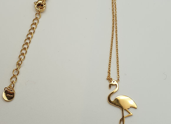 Collier | FLAMANT