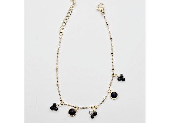 Bracelet | UTUS