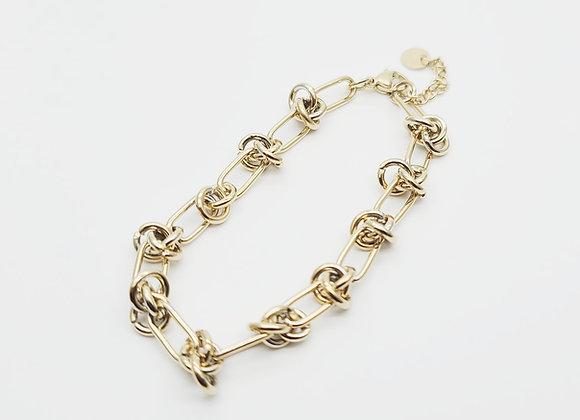 Bracelet | NOU