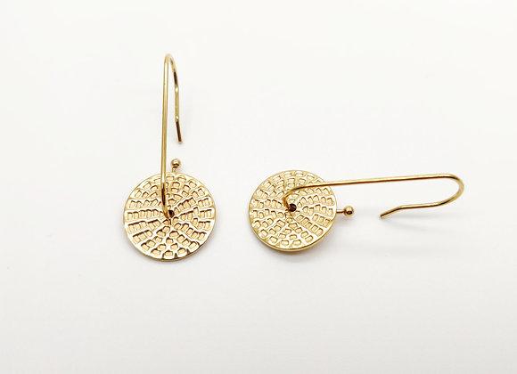 Boucles d'oreilles | RULIA