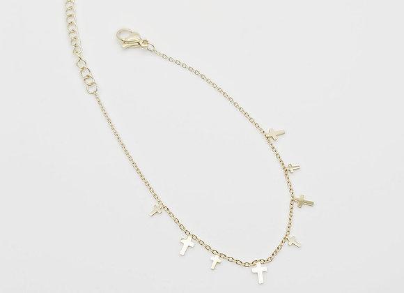 Bracelet   CROIXs