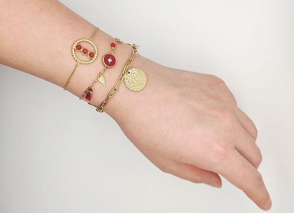 Bracelet | DROND
