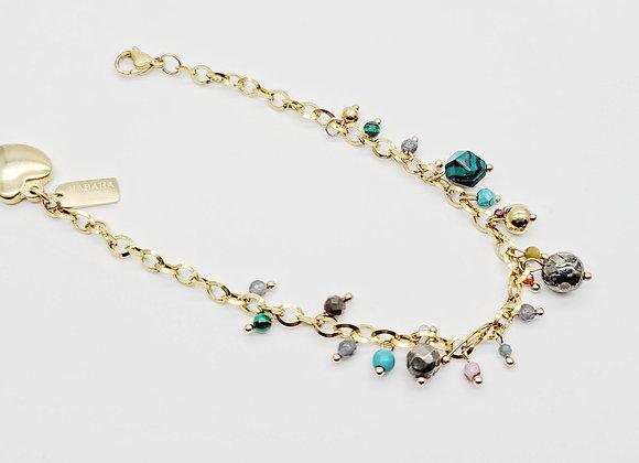 Bracelet | COPO