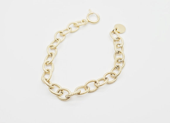 Bracelet | TIEY