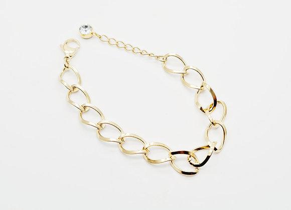 Bracelet Jappi