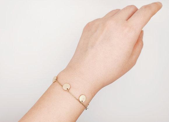 Bracelet | SALI