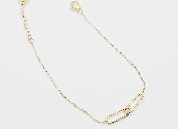 Bracelet | CHUAN