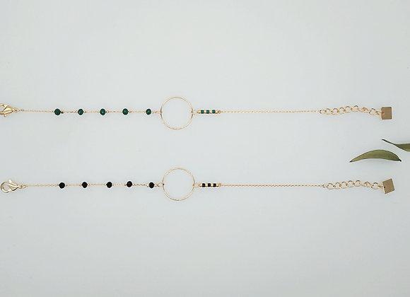 Bracelet Kika