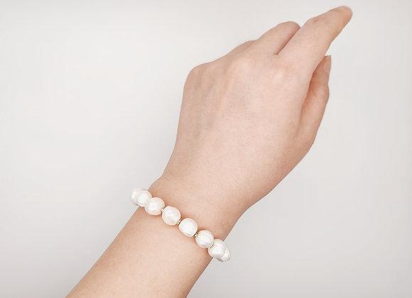 Bracelet | PERLOU