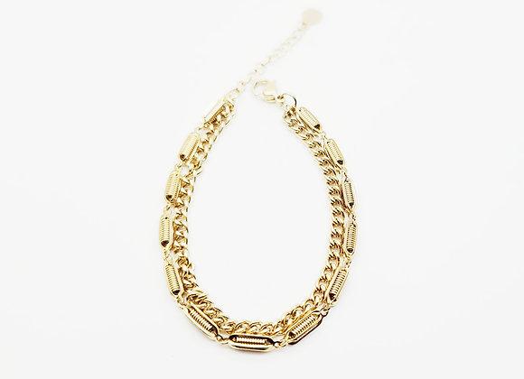 Bracelet | TILO