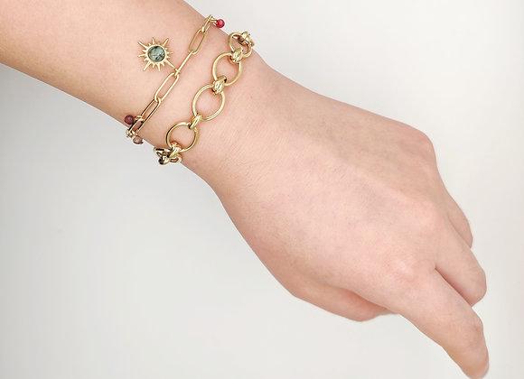Bracelet | VOLUS