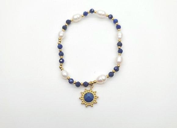 Bracelet | PERUS