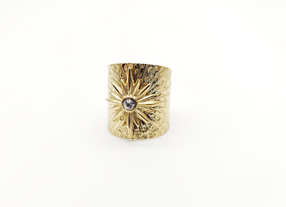 Bague | STRALL