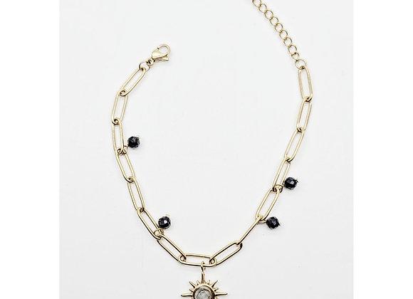 Bracelet | MUMO