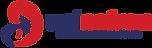 logo uninefon