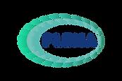 logo_plena_2018-2.png