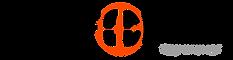 logo airsoft center
