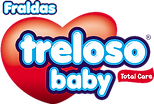nova-logo-treloso-baby_edited_edited_edi