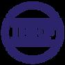 logo IBEF