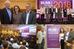 MMS assina estratégia digital para evento corporativo