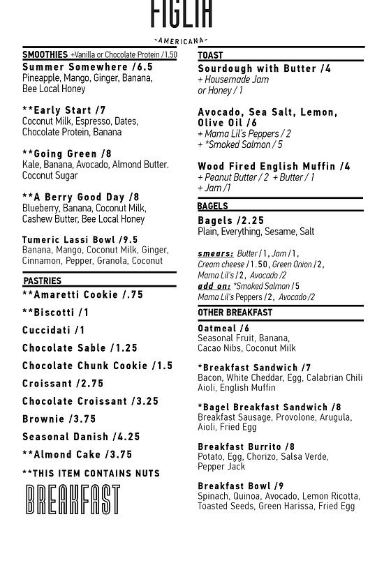 figlia_menu_2.6.20.png