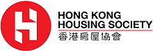 Hong Kong Housing Society.png