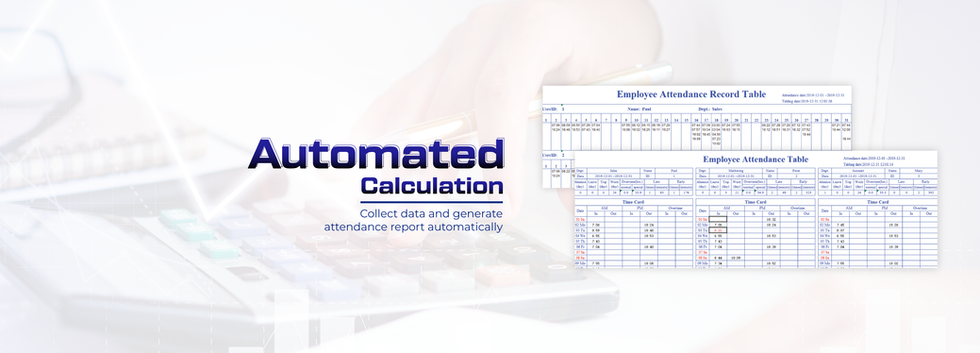 automated-calculationpng